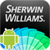 ColorSnap® Sherwin-Williams