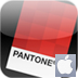 myPANTONE - PANTONE