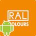 RAL iColours - Colorix Sàrl