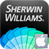 ColorSnap - Sherwin-Williams