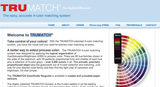 Try match com free