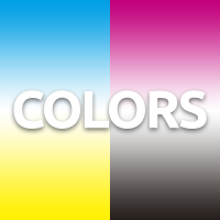 color2u.cocolog-nifty.com