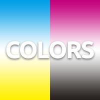 color2u.cocolog-nifty.com